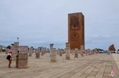 北非摩洛哥:DSC_2526哈山塔_副本.jpg