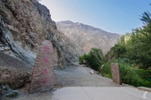 金秋北疆遊《一》:DSC_2973鐵門關的絲綢古道.jpg