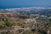 西班牙的白色山城、太陽海岸、米哈斯山城:DSC_2152_副本.jpg