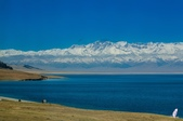 金秋北疆遊《三》:DSC_3442.jpg