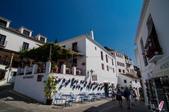 西班牙的白色山城、太陽海岸、米哈斯山城:DSC_2161_副本.jpg