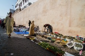 北非摩洛哥:DSC_2609卡薩布蘭加_副本.jpg