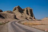 金秋北疆遊《四》:DSC_3650.jpg