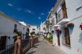 西班牙的白色山城、太陽海岸、米哈斯山城:DSC_2177_副本.jpg