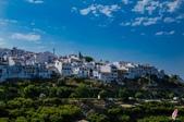 西班牙的白色山城、太陽海岸、米哈斯山城:DSC_2044_副本.jpg