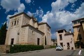 西班牙的格拉納達:DSC_1909阿爾罕布拉宮_副本.jpg