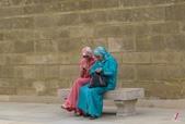 北非摩洛哥:DSC_2541(p)_副本.jpg