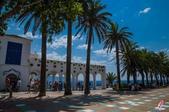 西班牙的白色山城、太陽海岸、米哈斯山城:DSC_2119_副本.jpg