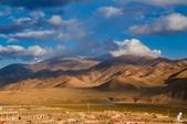 金秋北疆遊《一》:DSC_3065巴音布魯克小鎮.jpg