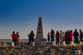 金秋北疆遊《四》:DSC_3581黑油山.jpg