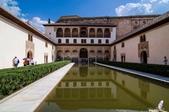 西班牙的格拉納達:DSC_1942阿爾罕布拉宮_副本.jpg