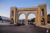 北非摩洛哥:DSC_2460拉巴特_副本.jpg