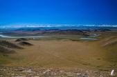 金秋北疆遊《一》:DSC_3145.jpg