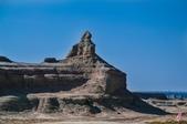 金秋北疆遊《四》:DSC_3638.jpg