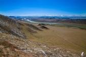 金秋北疆遊《一》:DSC_3144.jpg