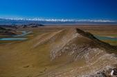 金秋北疆遊《一》:DSC_3142.jpg