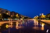 西班牙的哥多華:DSC_1797旅館前的廣場_副本.jpg