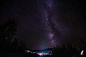 金秋北疆遊《五》:DSC_3874賈登峪的銀河星空.jpg