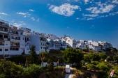 西班牙的白色山城、太陽海岸、米哈斯山城:DSC_2040弗裏希裏亞白色山城_副本.jpg