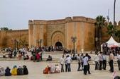 北非摩洛哥:DSC_2582拉巴特_副本.jpg