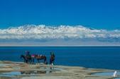 金秋北疆遊《三》:DSC_3440.jpg