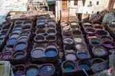 北非摩洛哥:DSC_2448_副本.jpg