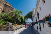 西班牙的白色山城、太陽海岸、米哈斯山城:DSC_2148_副本.jpg