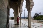 北非摩洛哥:DSC_2536穆罕默德五世陵寢_副本.jpg
