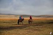 金秋北疆遊《一》:DSC_3117.jpg