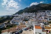 西班牙的白色山城、太陽海岸、米哈斯山城:DSC_2173_副本.jpg
