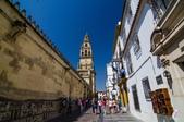 西班牙的哥多華:DSC_1882哥多華舊城_副本.jpg