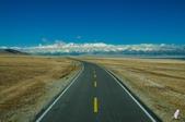 金秋北疆遊《三》:DSC_3512.jpg
