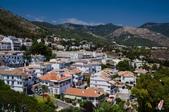西班牙的白色山城、太陽海岸、米哈斯山城:DSC_2131米哈斯山城_副本.jpg