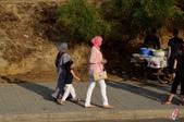 北非摩洛哥:DSC_2451_副本.jpg