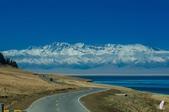 金秋北疆遊《三》:DSC_3463.jpg