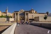 西班牙的哥多華:DSC_1816摩爾王朝首都_副本.jpg