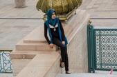 北非摩洛哥:DSC_2543_副本.jpg