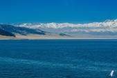 金秋北疆遊《三》:DSC_3435賽里木湖.jpg