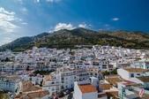 西班牙的白色山城、太陽海岸、米哈斯山城:DSC_2172_副本.jpg