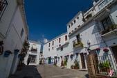 西班牙的白色山城、太陽海岸、米哈斯山城:DSC_2166_副本.jpg