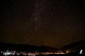 金秋北疆遊《五》:DSC_3869賈登峪的銀河星空.jpg
