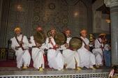 北非摩洛哥:DSC_2469民俗表演秀_副本.jpg