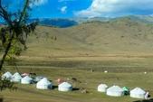 金秋北疆遊《五》:DSC_3843(p)哈巴河往賈登峪路上風光.jpg