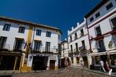 西班牙的哥多華:DSC_1884哥多華舊城_副本.jpg