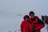 金秋北疆遊《一》:DSC_3015(p)庫爾勒往巴音布魯克路上的初雪.jpg
