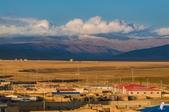 金秋北疆遊《一》:DSC_3068巴音布魯克小鎮.jpg