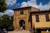 西班牙的格拉納達:DSC_1914阿爾罕布拉宮_副本.jpg