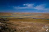 金秋北疆遊《一》:DSC_3141.jpg