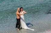 西班牙的白色山城、太陽海岸、米哈斯山城:DSC_2088太陽海岸新人拍婚紗_副本.jpg