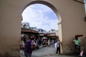 北非摩洛哥:DSC_2599卡薩布蘭加_副本.jpg